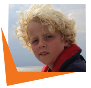 Wik Bastiaan